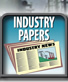 Industry Papers